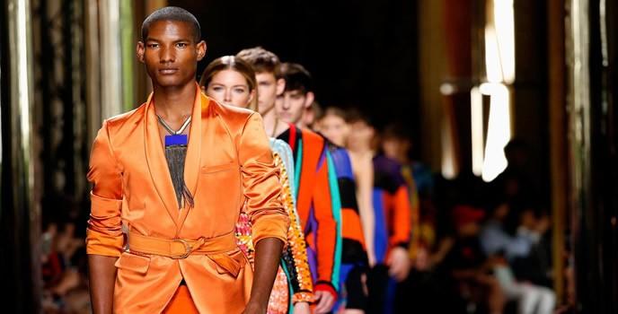 歐洲名牌 Balmain 法式風格-Balmain,FILUXE,歐洲名牌,奢侈品,名牌專賣店,潮流服飾,名牌手袋